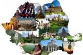 Jurnalistul britanic Charlie Ottley pregateste un nou serial despre Romania