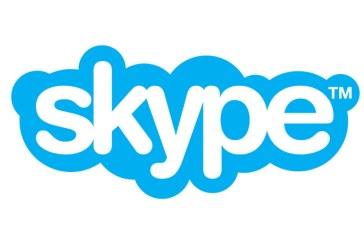 S-au inmultit cazurile de piratare a conturilor de Skype in ultimele saptamani