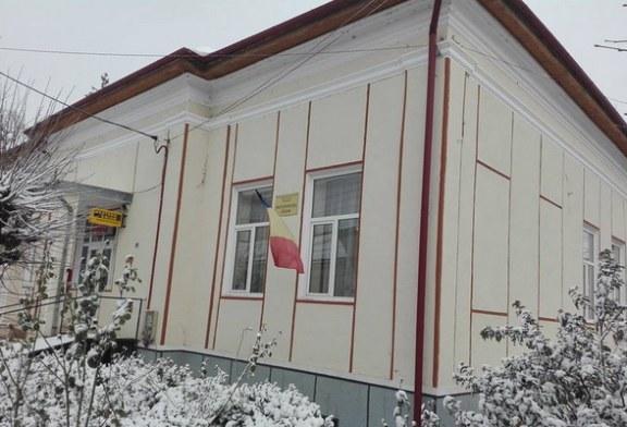 Motive de bucurie pentru greco-catolicii din zona Chioar. Noul sediu al Protopopiatului, inaugurat la Somcuta Mare