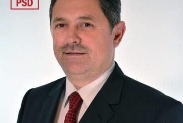 Sorin Bota (PSD): 29 de miliarde de lei nu vor fi cheltuiti de la bugetul statului, in timp ce pentru cresterea salariala votata de PSD ar fi nevoie de doar 1,8 miliarde