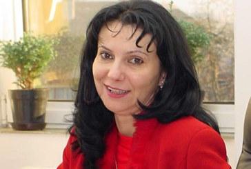 Sorina Pintea: In comisiile de Buget si Sanatate, PSD a sustinut un pachet de solutii la problemele personalului din sanatate