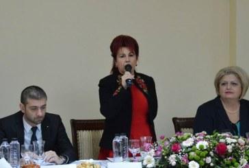 La Seini a avut loc inaugurarea instalatiei pilot de producere a biogazului, proiect unic in Romania