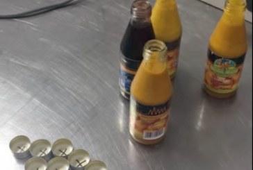 O firma de produse naturiste din Baia Mare, victima unei firme din Cluj Napoca