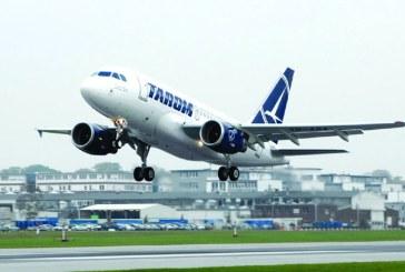 Ministrul Transporturilor: Avem asteptari din partea companiei TAROM in a deschide rute transatlantice