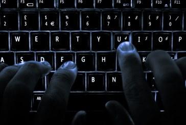 Kaspersky: Atac cibernetic de amploare asupra marilor banci din Rusia