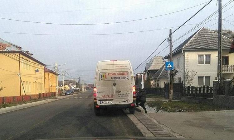 taxi-ziar