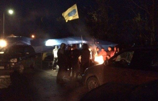 ucraina-3