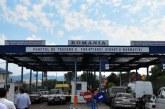 Raport activitate IGPF: Aproximativ 70 de milioane de cetateni au trecut in 2019 prin punctele frontierei romane