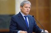 Premierul desemnat depune luni la Parlament programul de guvernare şi lista de miniştri