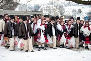 Craciun in Maramures: Muzeul Satului din Baia Mare va rasuna de colinde in 23 decembrie