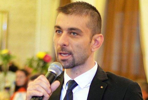 Gabriel Zetea: Indraznesc sa cred ca duminica, Maramuresul va avea incredere in PSD!