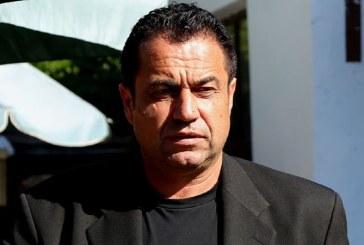 Gheorghe Gligan considera ca s-a facut abuz in serviciu in problema deszapezirii