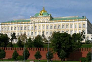 Kremlinul: Washingtonul trebuie sa dovedeasca atacurile cibernetice, ori sa inchida subiectul