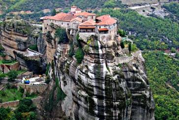 Grecia, Turcia si Bulgaria, cele mai populare destinatii de vacanta pentru turistii romani in sezonul estival