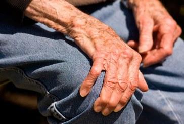 Studiu: Boala Parkinson isi poate avea originea in intestine, nu in creier