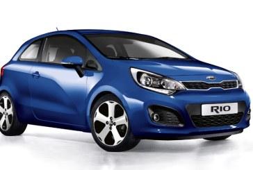 Hyundai şi Kia spulberă visurile investitorilor referitoare dezvoltarea unui automobil autonom împreună cu Apple