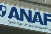 ANAF va finaliza pana la sfarsitul lunii viitoare un proiect privind o noua procedura de rambursare de TVA