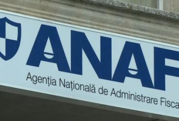 Marii contribuabili cu datorii de pana la 500.000 de lei nu vor mai figura pe lista restantierilor publicata de ANAF