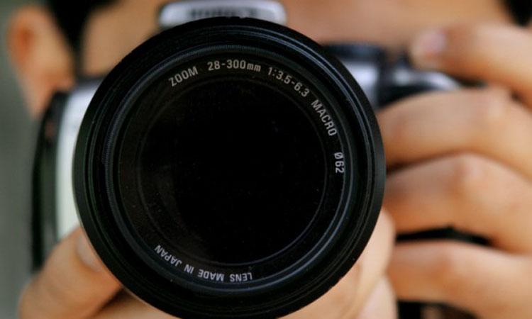 aparat-foto