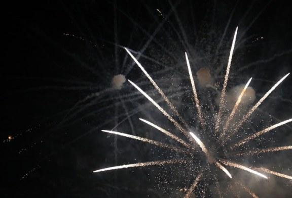 Mesaje si urari de Anul Nou: Alege-l pe cel mai potrivit