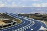 Ludovic Orban și Viktor Orban vor inaugura un tronson de autostradă de 5 kilometri