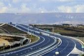 Razvan Cuc: Proiectele de infrastructura ce vor fi lansate in licitatii cumuleaza in jur de 5 miliarde de euro