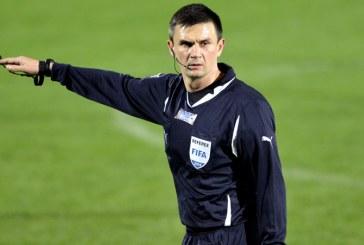 Cristian Balaj, mesaj emotionant la final de cariera