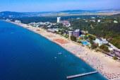 Early Booking Bulgaria 2017: Reduceri de pana la 30% pentru inscrieri pana in 30 decembrie 2016