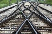 CFR SA demareaza un program national de prioritizare a investitiilor pentru imbunatatirea serviciilor publice feroviare