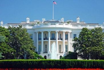 "SUA dau asigurari ca nu urmaresc o ""schimbare de regim"" in Iran"