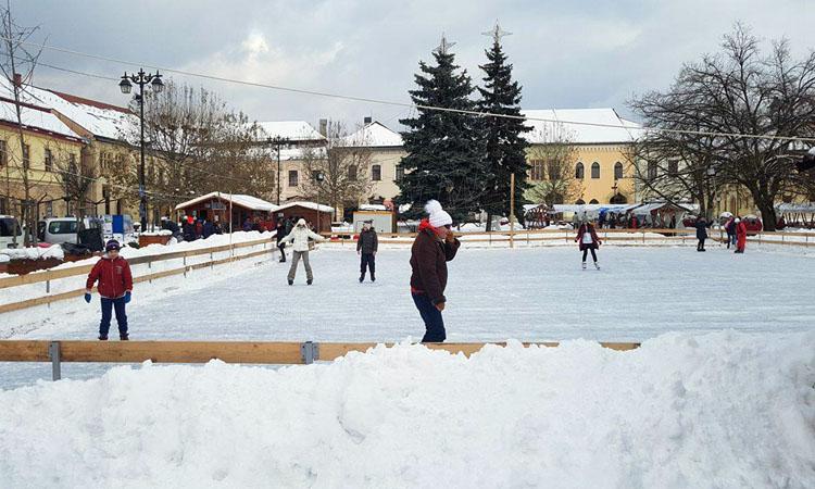 centrul-vechi-iarna-1