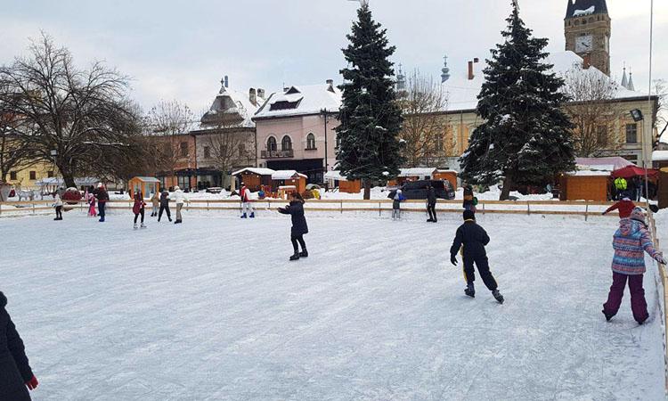 centrul-vechi-iarna-10