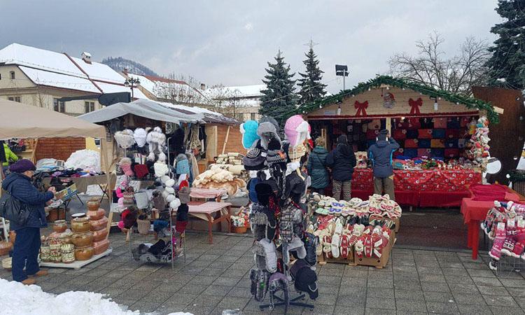 centrul-vechi-iarna-4