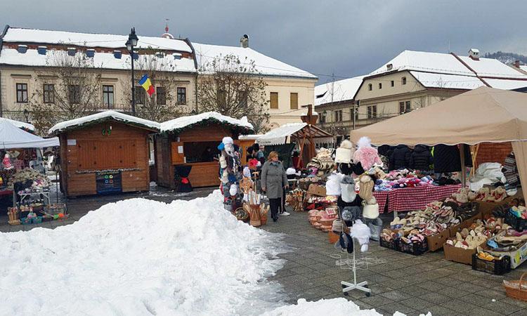 centrul-vechi-iarna-5