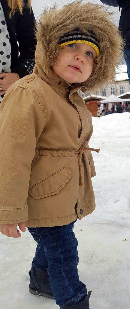 centrul-vechi-iarna-8