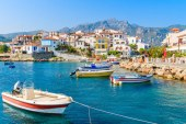 Destinatii de vacanta: Cipru – Insula Afroditei