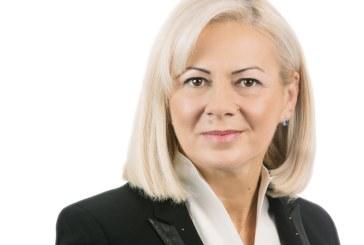 """Deputatul Cornelia Negrut: """"ALDE, cea mai buna optiune pentru votul din 11 decembrie!"""""""