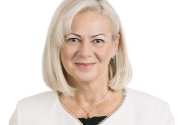 Mesajul deputatului ALDE Maramures Cornelia Negrut cu prilejul Zilei Nationale a Romaniei