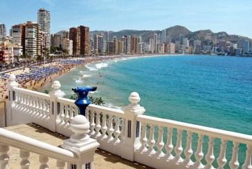 ADVERTORIAL: Costa Blanca – o destinatie de senzatie!
