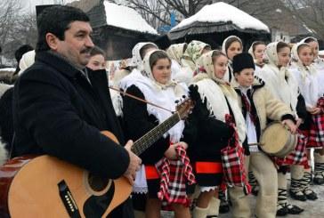 Editia a XI-a a evenimentului Craciun in Maramures va avea loc in perioada 18 – 28 decembrie