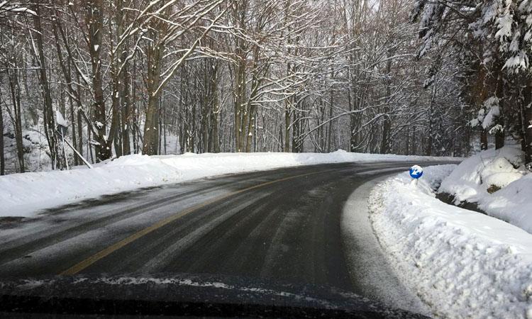 drumuri-maramures-iarna-1
