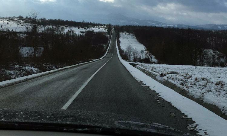 drumuri-maramures-iarna-10