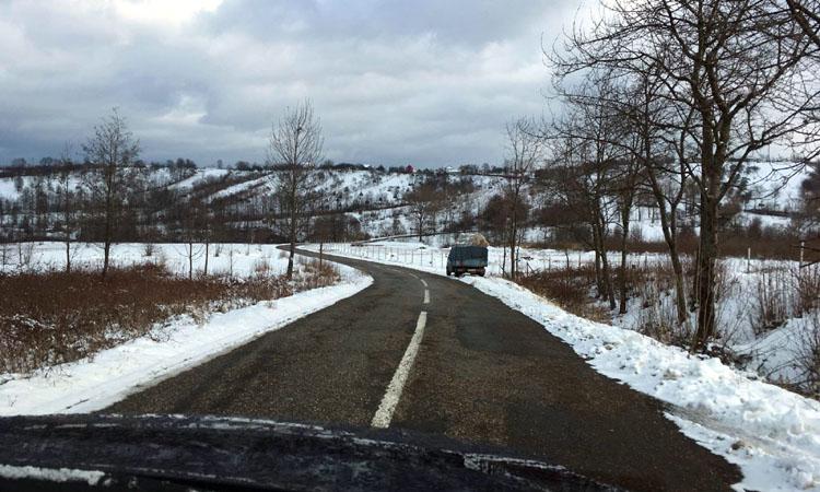 drumuri-maramures-iarna-11