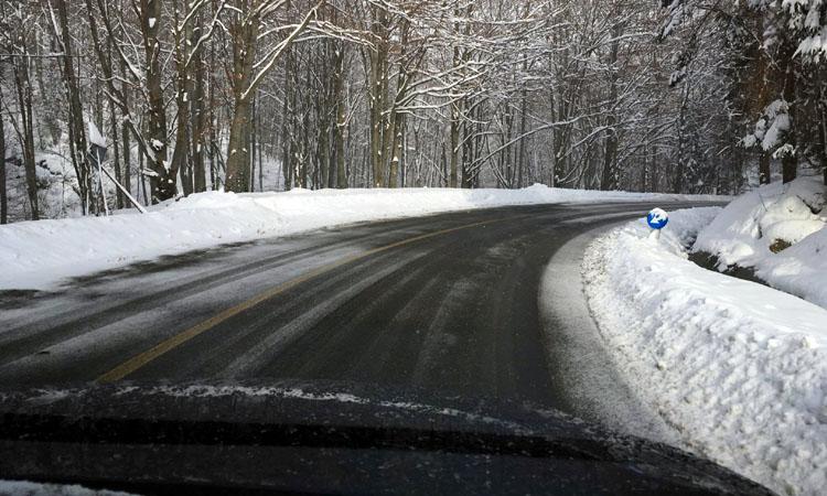 drumuri-maramures-iarna-2