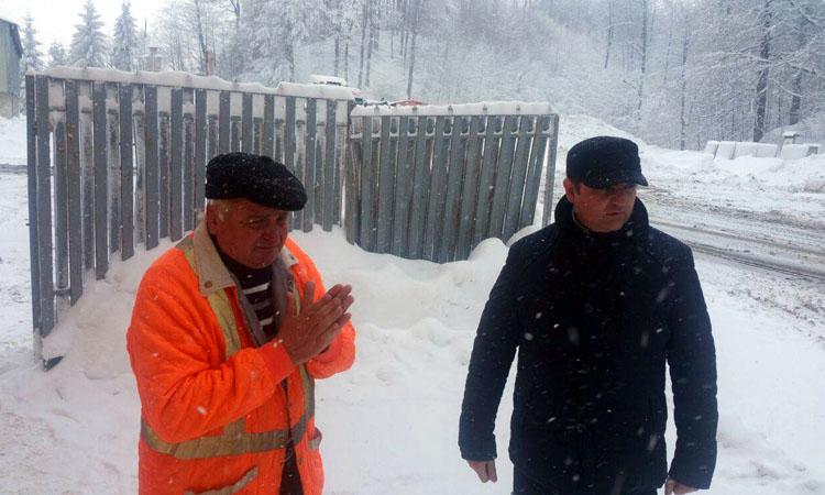 drumuri-maramures-iarna-3