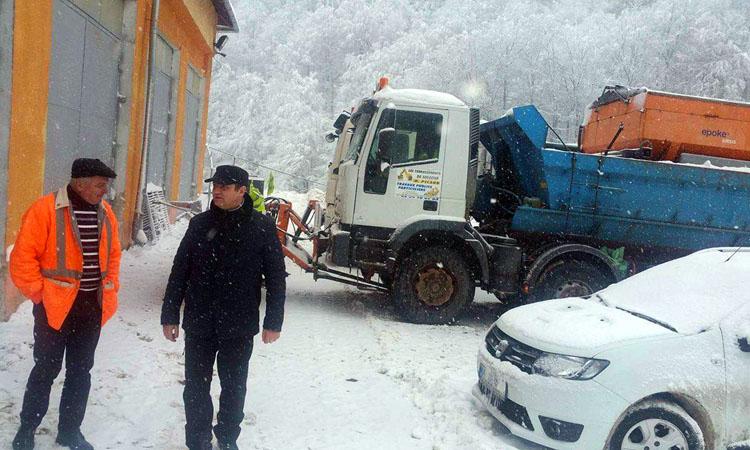 drumuri-maramures-iarna-4