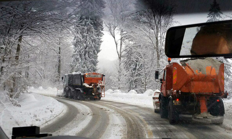 drumuri-maramures-iarna-6