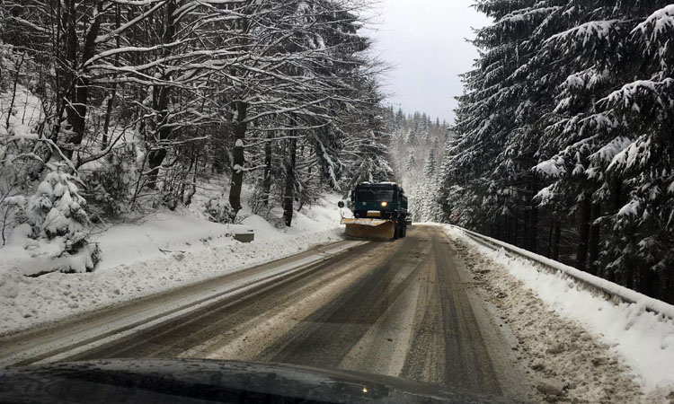 drumuri-maramures-iarna-8