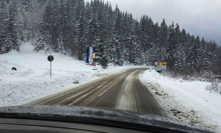 drumuri-maramures-iarna-9