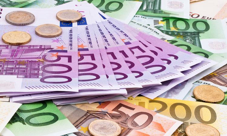 Valutele au revenit pe crestere